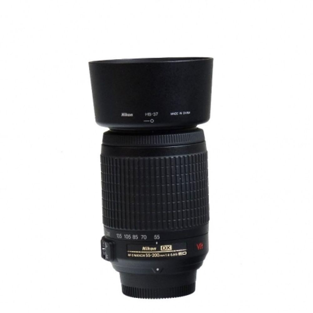 nikon-af-s-dx-55-200mm-f-4-5-6-g-ed-vr-sh3962-4-25478