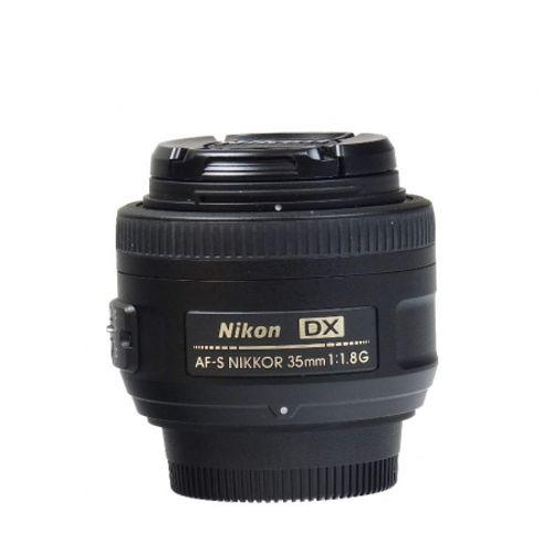 nikon-35mm-f-1-8-g-af-s-dx-sh3962-5-25479