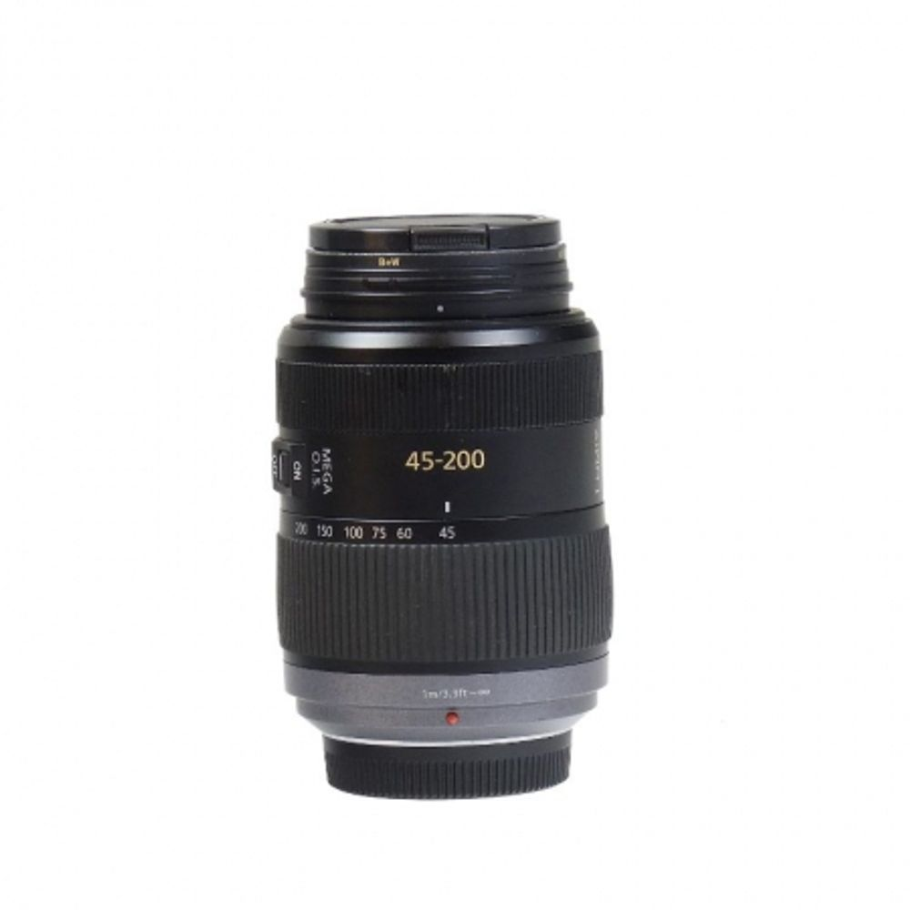panasonic-lumix-g-vario-45-200mm-f-4-5-6-ois-sh3963-1-25484