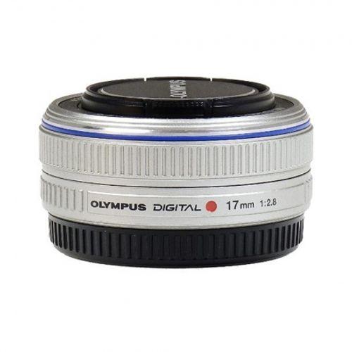 olympus-mft-zuiko-17mm-f-2-8-micro-4-3-sh3963-2-25485