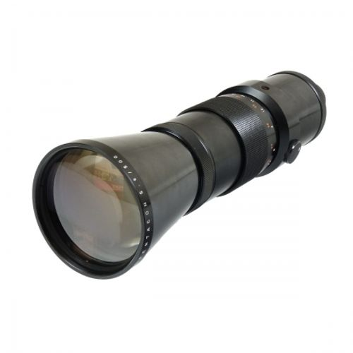 pentacon-500mm-f-5-6-sh3967-25490