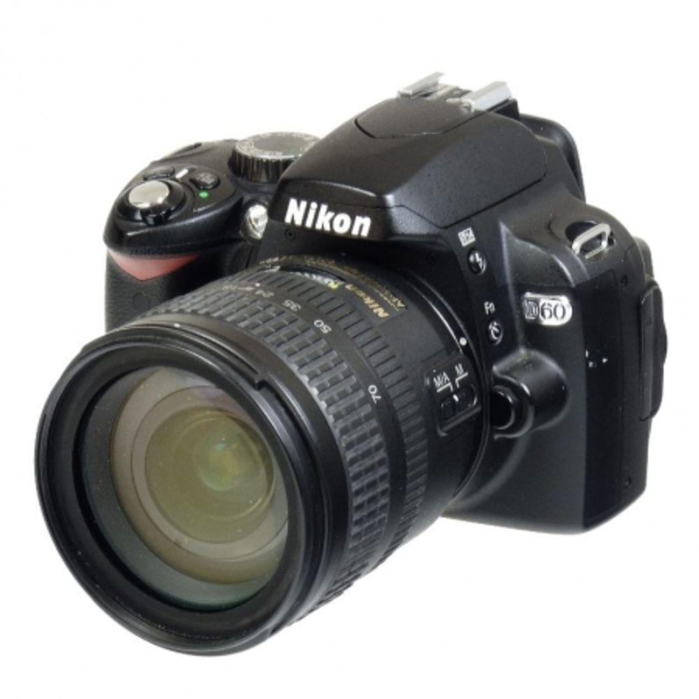 nikon-d60-18-70-grip-sh3970-25493