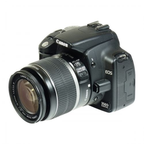 canon-350d-18-55mm-ef-s-is-i-sh3971-25494
