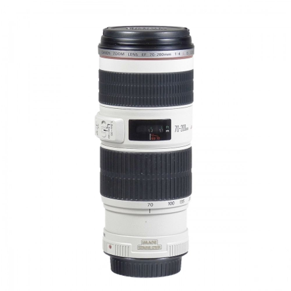 canon-ef-70-200mm-f-4l-is-usm-sh3973-25510
