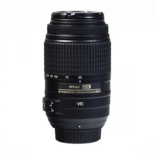 nikon-af-s-dx-nikkor-55-300mm-f-4-5-5-6g-ed-vrii-sh3974-1-25512