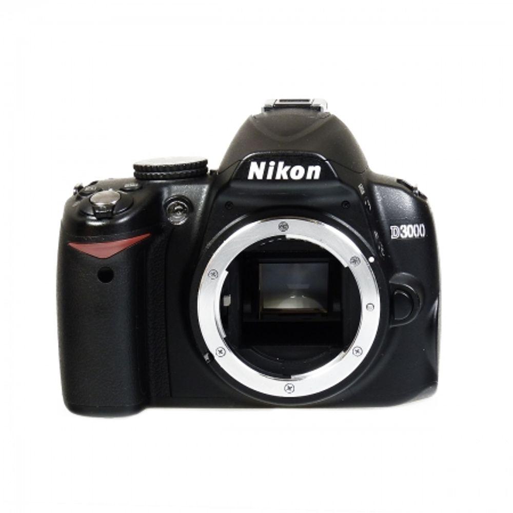 nikon-d3000-body-sh3974-2-25513