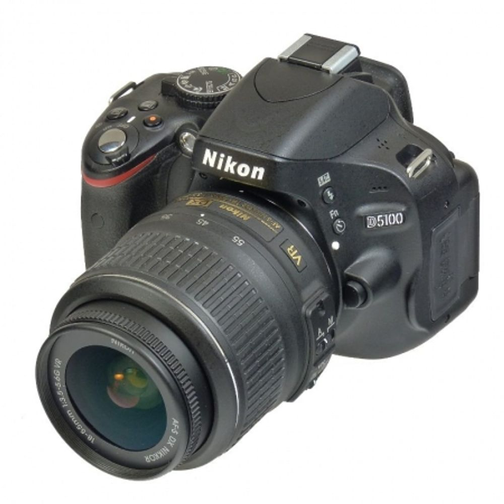 nikon-d5100-18-55mm-f-3-5-5-6g-vr-sh3976-1-25525