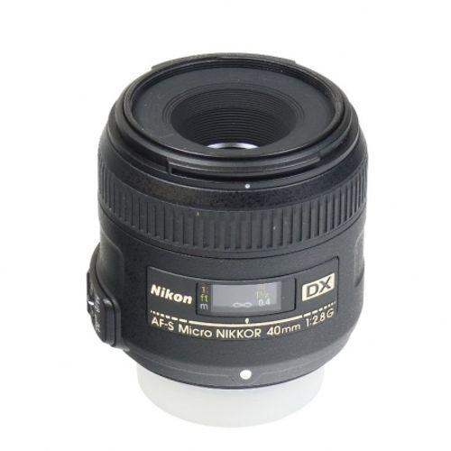 nikon-af-s-dx-micro-nikkor-40mm-f-2-8g-sh3976-2-25526