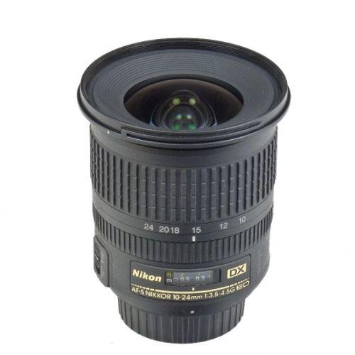 nikon-af-10-24mm-f-3-5-4-5-g-ed-if-afs-sh3976-3-25527