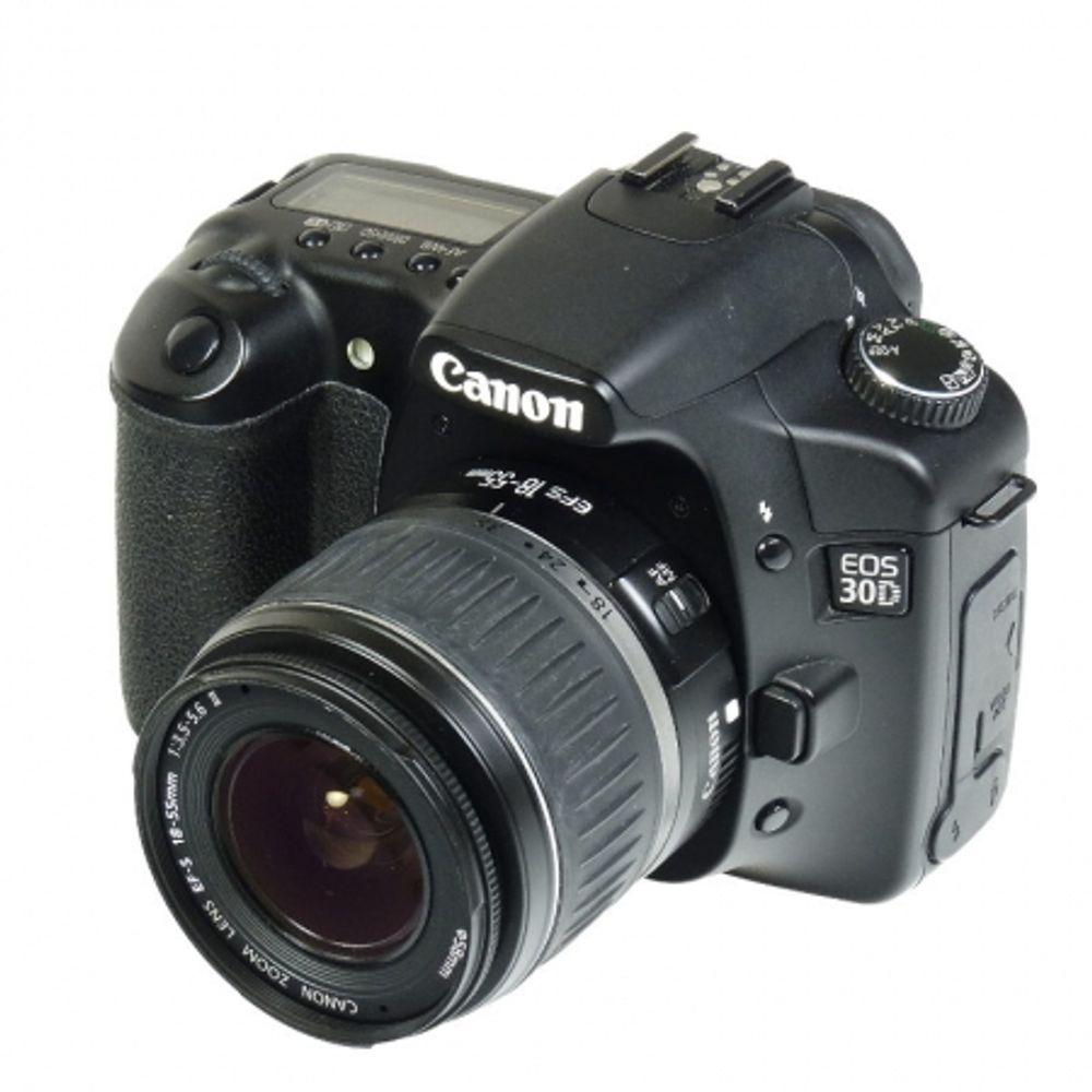 canon-eos-30d-sh3977-1-25536