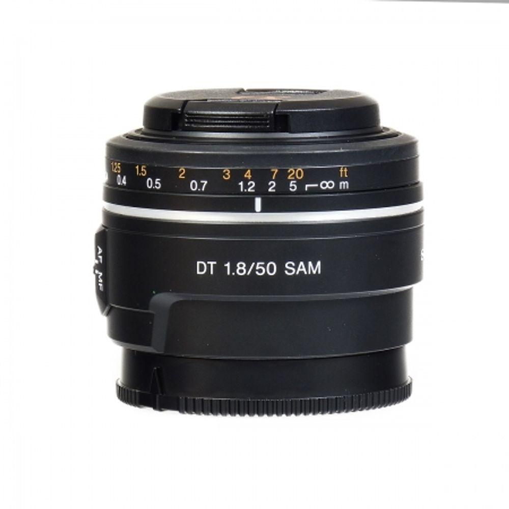 obiectiv-sony-dt-50mm-f-1-8-sam-sh3978-2-25539