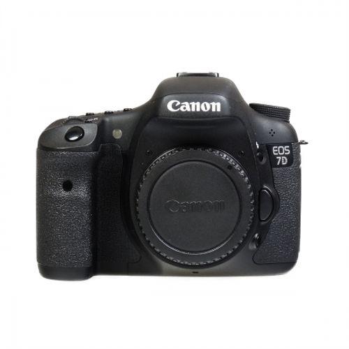 canon-7d-body-sh3979-1-25541