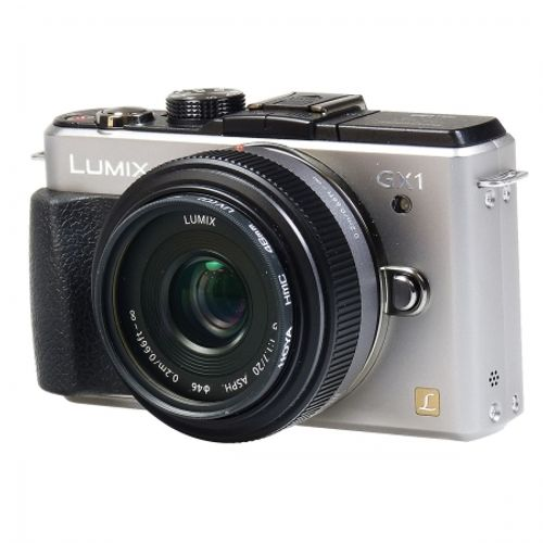 panasonic-gx-1-lumix-20mm-g-1-7-sh3979-2-25542