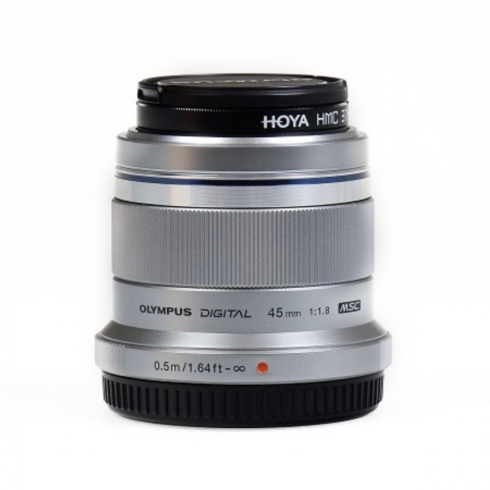 olympus-m-zuiko-digital-45mm-f-1-8-msc-sh3979-3-25543
