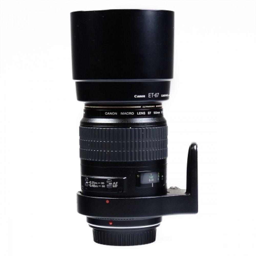 canon-ef-100mm-f-2-8-usm-macro-1-1-sh3981-3-25549