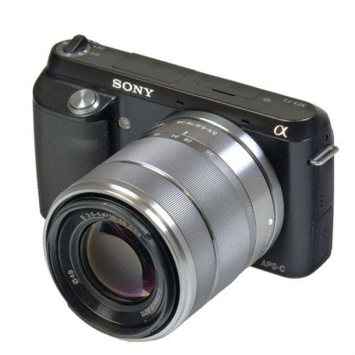 sony-nex-f3-negru-18-55mm-f-3-5-5-6-oss-sh3982-1-25552
