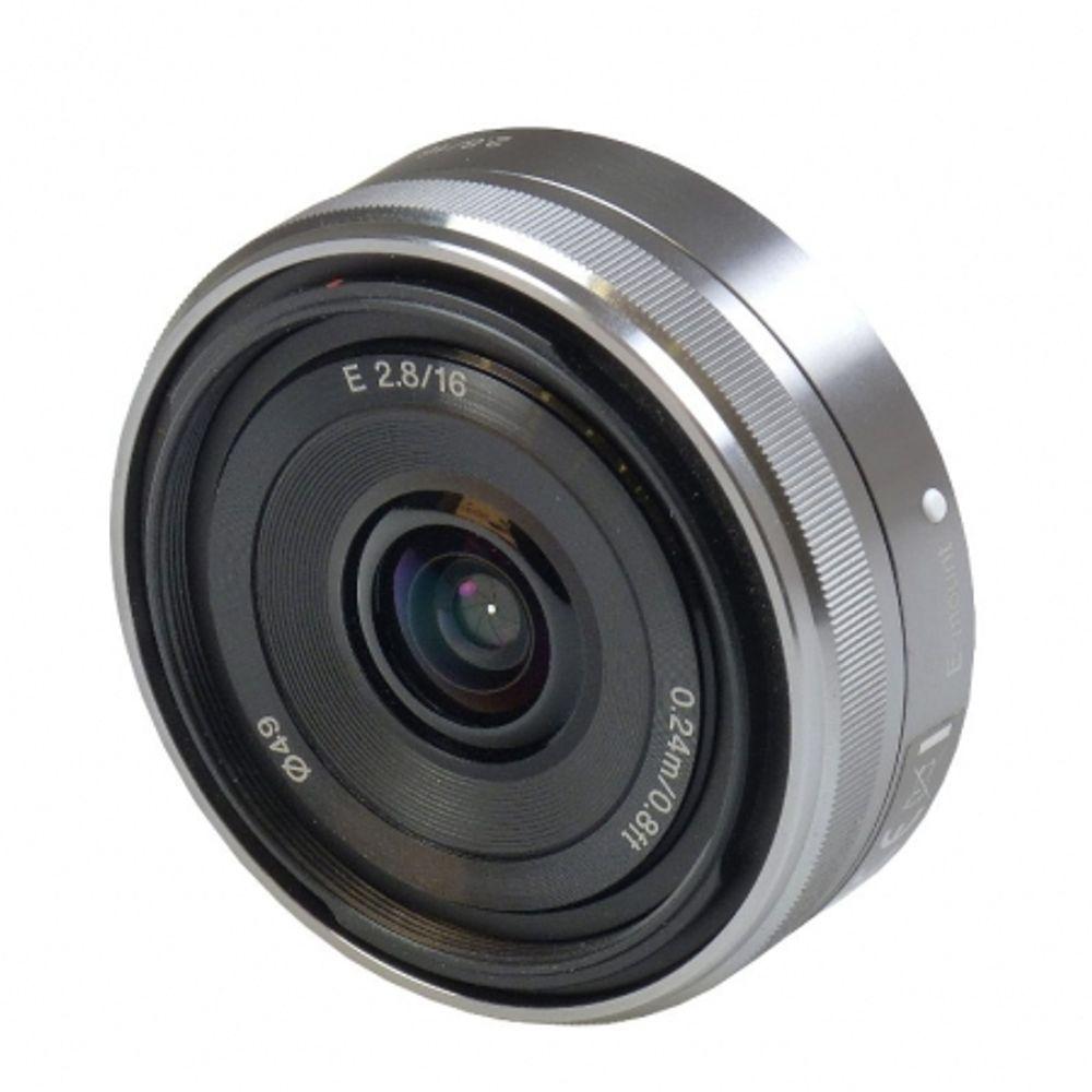 sony-16mm-f-2-8-pancake-pentru-nex-sh3982-2-25553