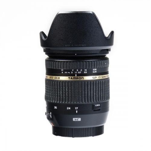 tamron-sp-af-17-50mm-f-2-8-xr-di-ii-ld-vc-if-aspherical-pentru-canon-sh3984-25560