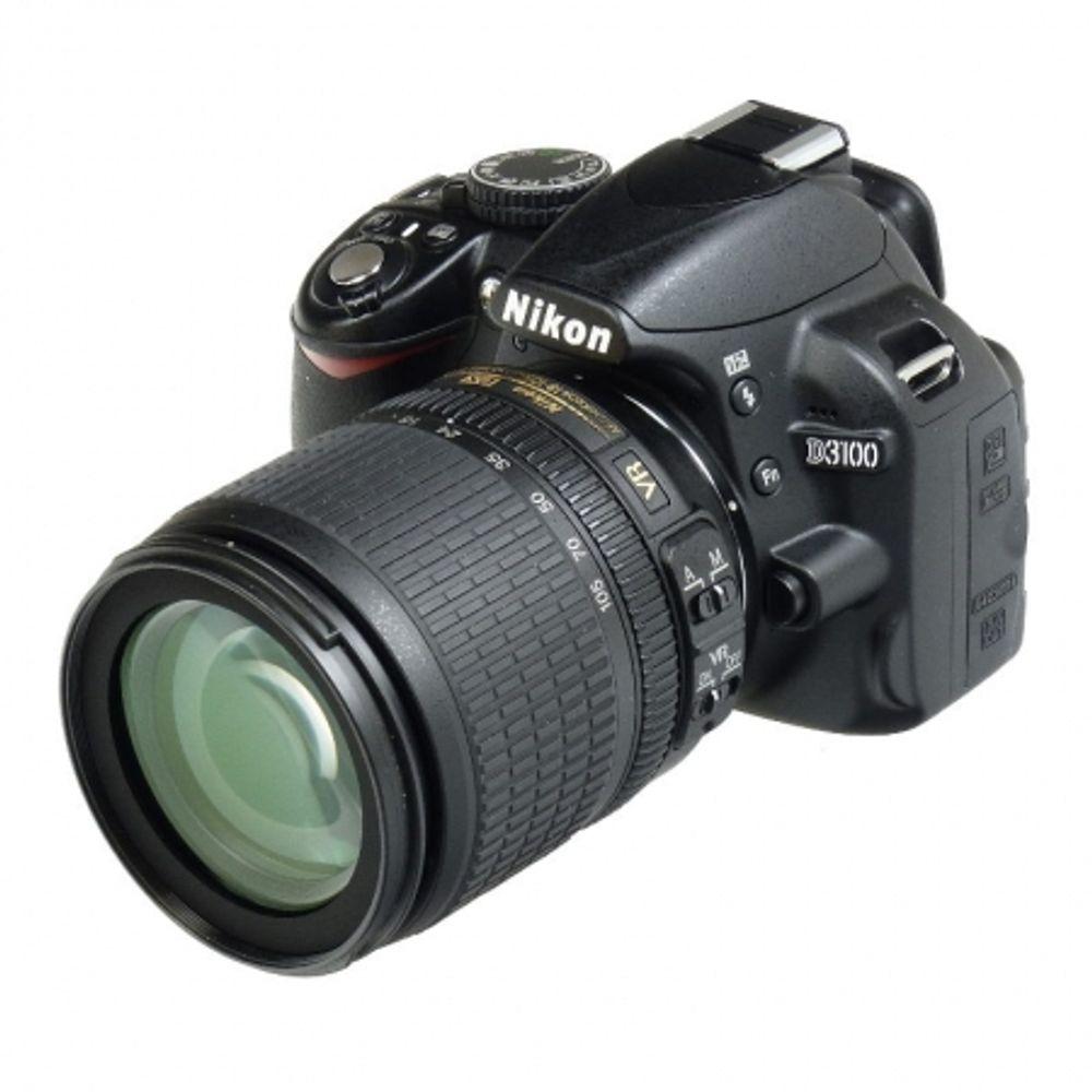 nikon-d3100-18-105mm-vr-geanta-sh3987-25612