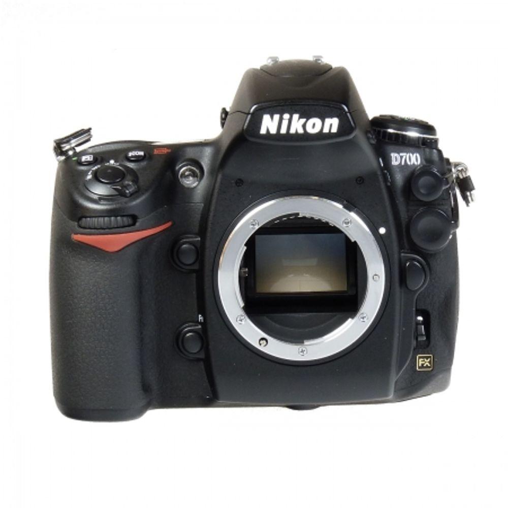 nikon-d700-body-sh3988-25613
