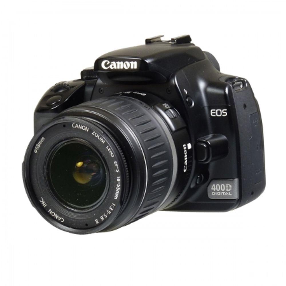 canon-400d-18-55mm-grip-sh3990-4-25625