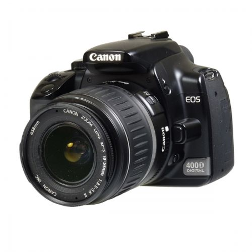 canon-400d-18-55mm-grip-sh3990-4-25625