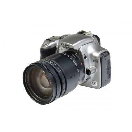 canon-300d-tamron-28-200mm-1-3-8-5-6-if-sh3992-3-25676