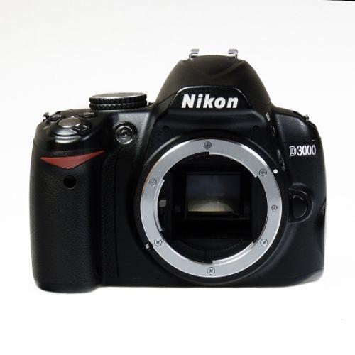 nikon-d3000-body-sh3993-25677