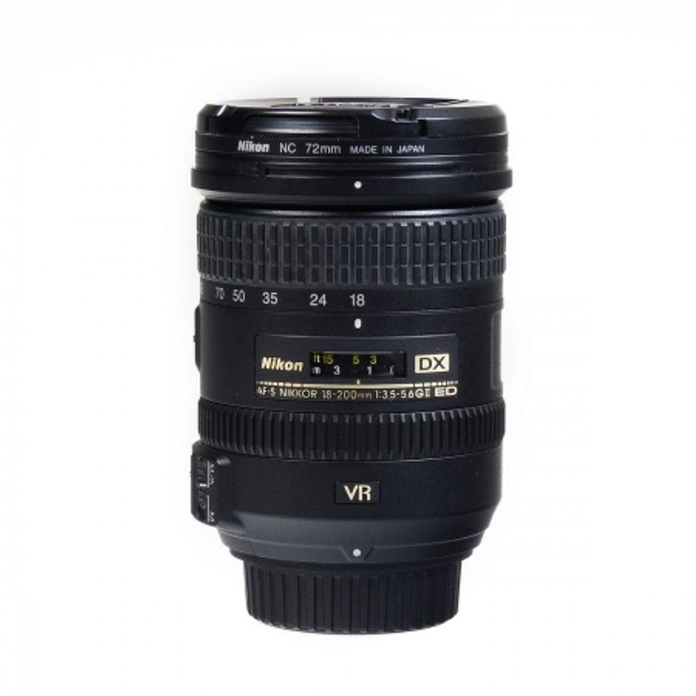 nikon-18-200mm-f-3-5-5-6g-ed-if-af-s-dx-vr-ii-sh3996-25695