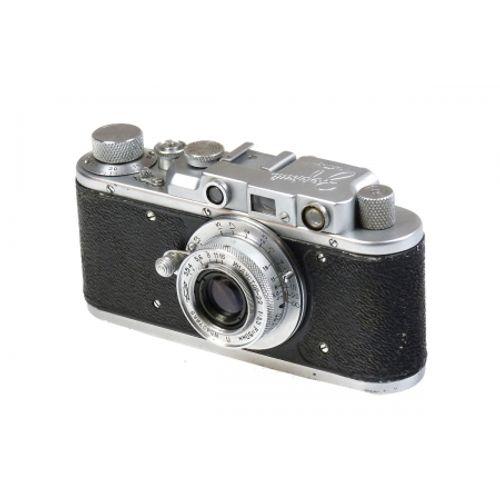 zorki-1-industar-22-50mm-3-5-sh3997-3-25728