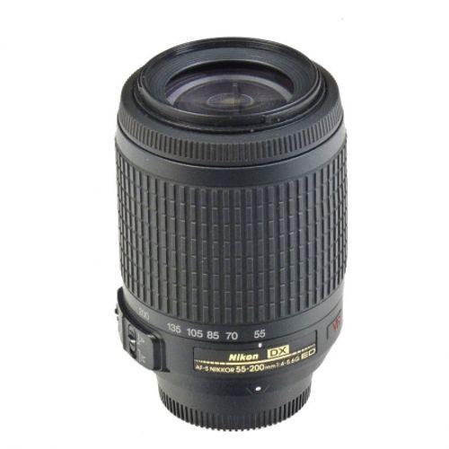 nikon-af-s-dx-55-200mm-f-4-5-6-g-ed-vr-sh3999-2-25735