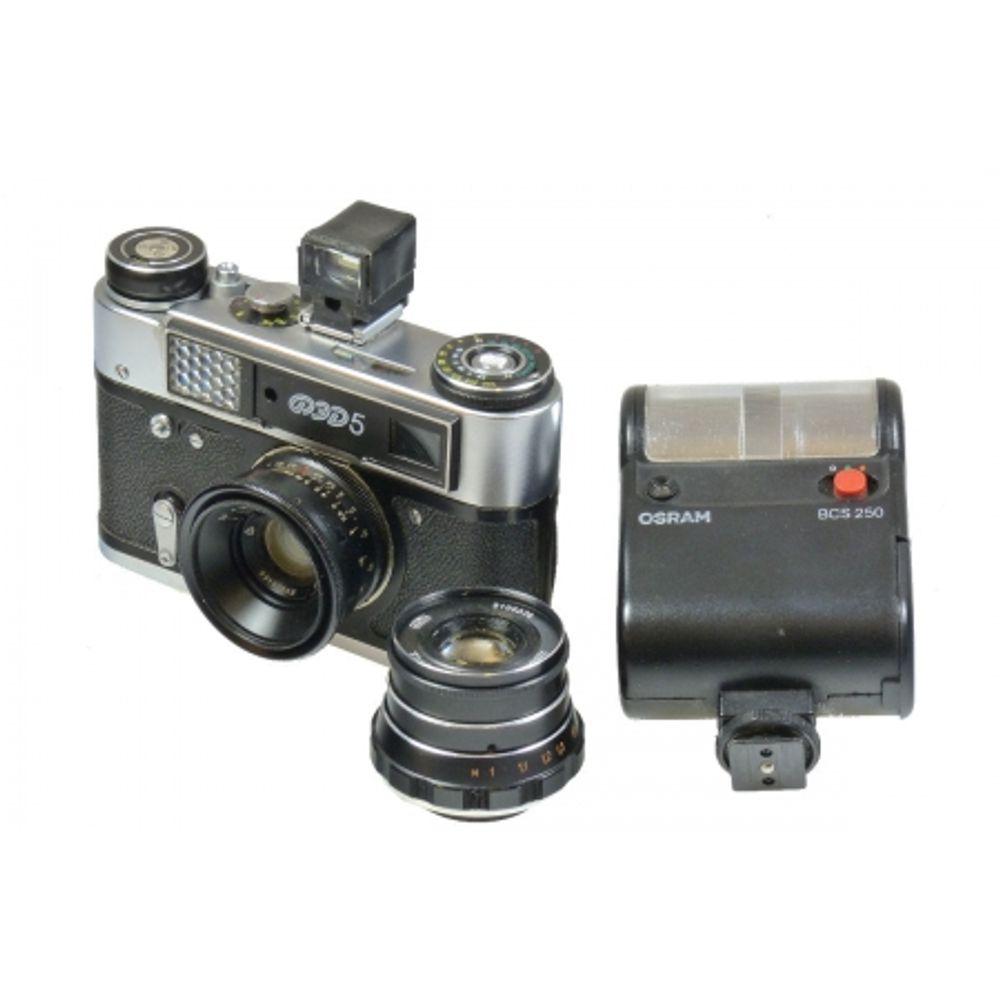 fed5-jupiter-35mm-f-2-8-industar-55mm-f-2-8-blit-osram-sh4000-1-25744