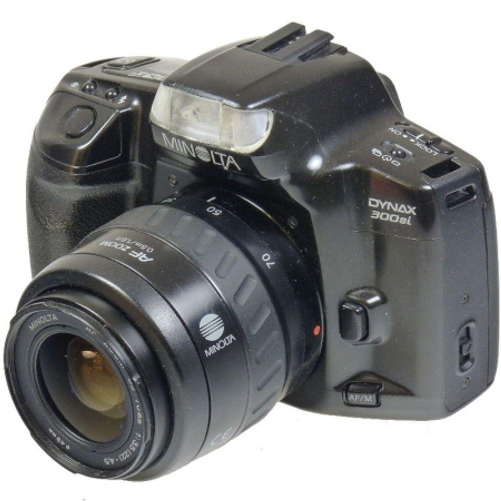 minolta-dynax-300si-minolta-35-70-f-3-5-4-5-sh4000-3-25746