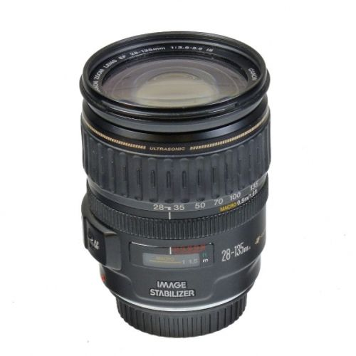 canon-ef-28-135mm-f-3-5-5-6-is-usm-sh4002-25753