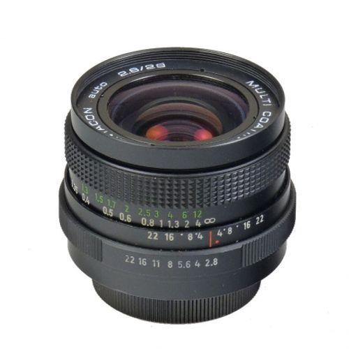 pentacon-29mm-f-2-8-montura-m42-sh4003-1-25754