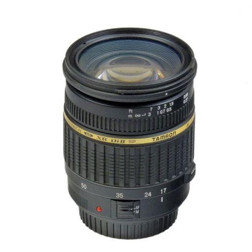 tamron-af-sp-17-50mm-f-2-8-xr-di-ii-canon-sh4003-2-25755