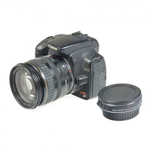 canon-350d-24-85-f-3-5-4-5-inel-macro-soligor-12-sh4005-25758