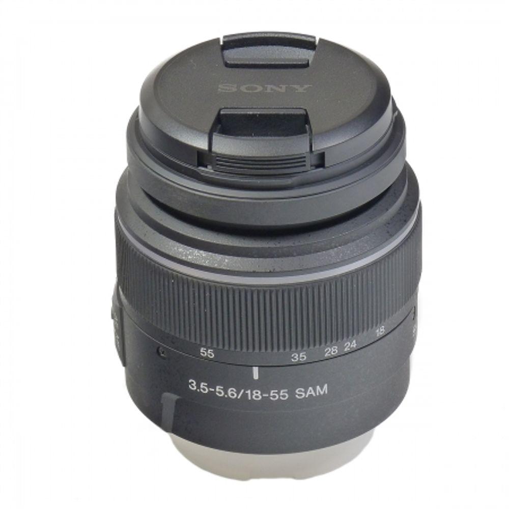 sony-18-55mm-f-3-5-5-6-sam-sh4006-25766