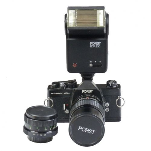 obiectiv-m42-porst-55mm-f-2-8-135mm-f-2-8-flash-porst-slr-porst-compact-reflex-bonus-sh4007-2-25769