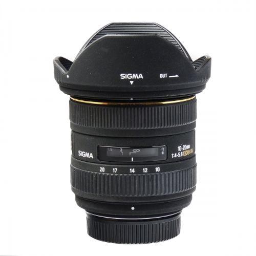 sigma-10-20mm-f-4-5-6-ex-dc-hsm-nikon-sh4008-25770