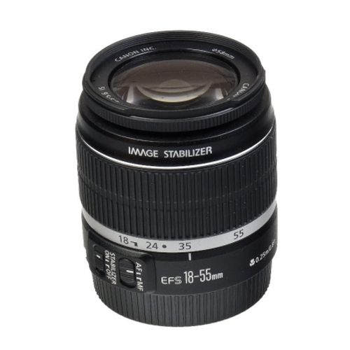 canon-18-55mm-ef-s-1-3-5-5-6-is-sh4010-3-25785