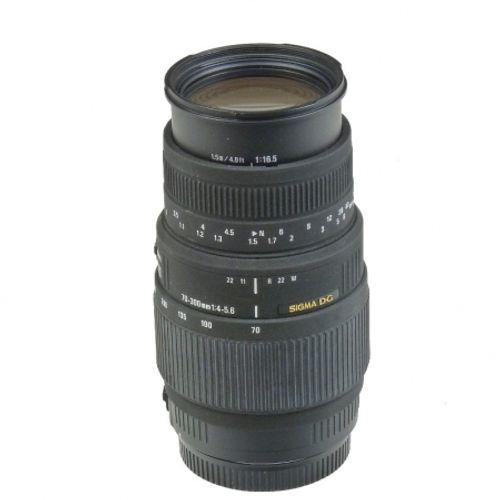sigma-70-300mm-f-4-5-6-dg-non-apo-macro-canon-ef-sh4010-4-25786