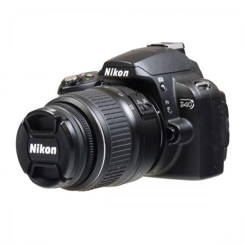 nikon-d40-nikkor-18-55mm-1-3-5-5-6-ed-sh4011-25789