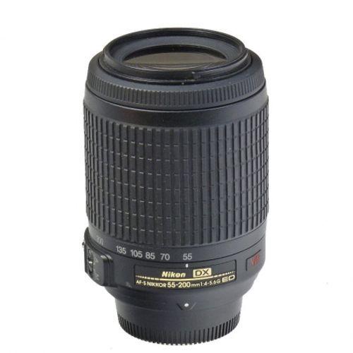 nikon-af-s-dx-55-200mm-f-4-5-6-g-ed-vr-sh4013-25791