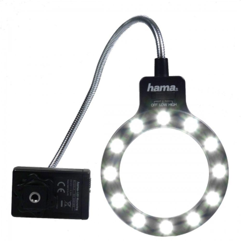 lampa-circulara-led-macro-hama-sh4014-1-25799