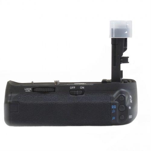 grip-pixel-canon-60d-sh4014-2-25800