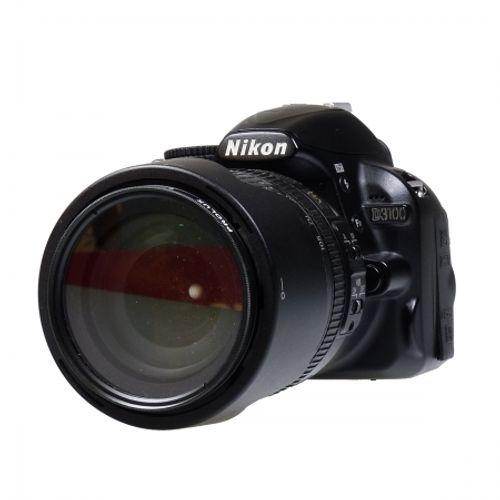 nikon-d3100-nikon-18-105mm-grip-replace-sh4015-1-25801