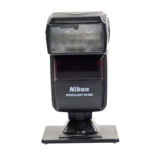 blitz-nikon-sb-600-sh4015-2-25802