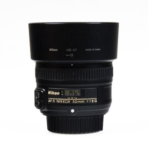 nikon-50mm-f-1-8-af-s-sh4015-3-25803