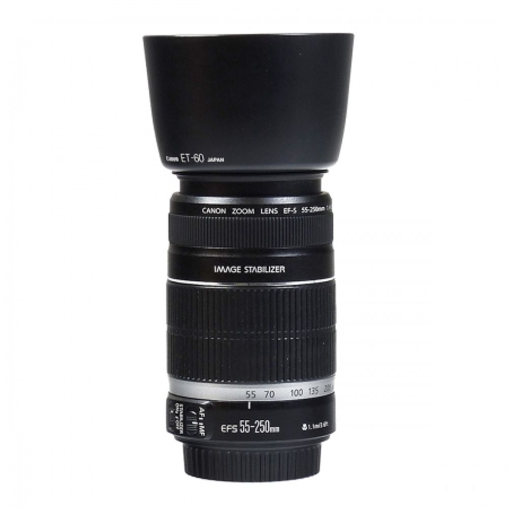 canon-ef-s-55-250mm-f-4-5-6-is-i-sh4016-25805